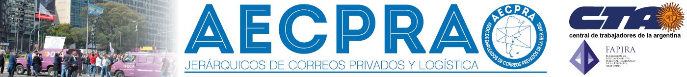 AECPRA