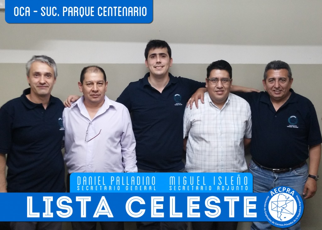 pquecentenario