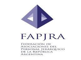 fapjra logo 2
